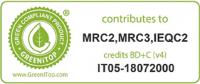 LEED_certificazione