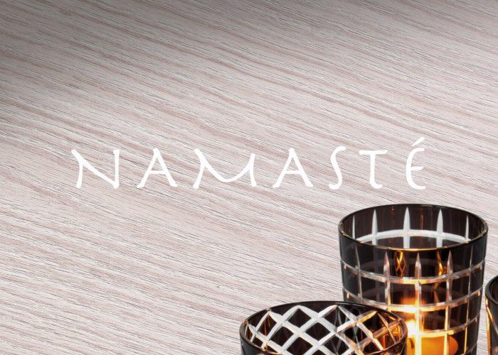 namaste_testata-700x500