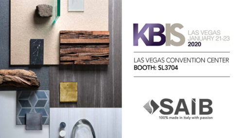 KBIS Las Vegas Convention Center